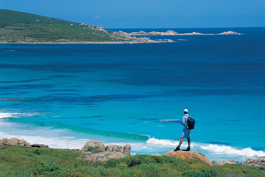 Hiking-the-Cape-to-Cape-Track-Yallingup-and-Smiths-Beach