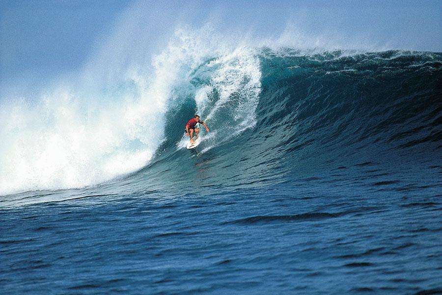 Surfing-Yallingup