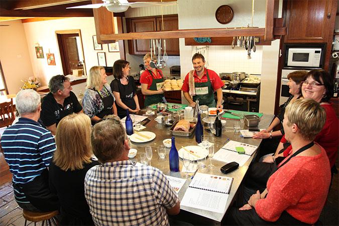 cookingschool_wildwoodvalley