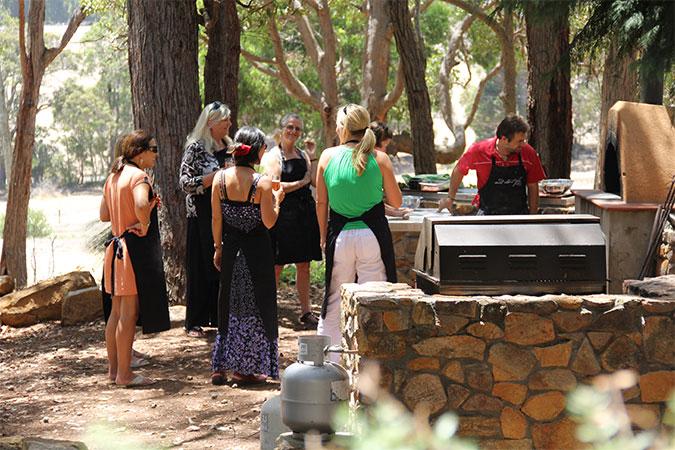 wildwoodvalley-cookingschool-outdoors