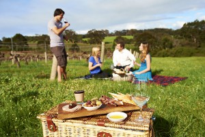 Picnic-at-Vasse-Felix-Vineyard-Wilyabrup