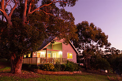 yallingup-accommodation-specials